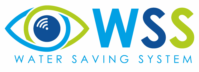 Water Saving System